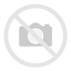 Router Mikrotik RB941-2ND-TC AGOTADO EN TRANSITO